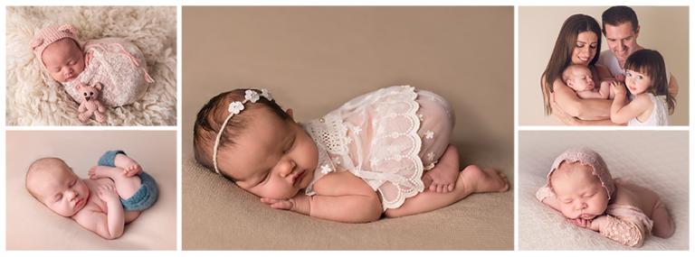 newborn photos, beautiful baby photos, baby pics melbourne, best baby pics melbourne