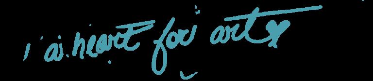 full-signature-duckegg-web