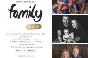 Family Photo session, Family photography, family photos melbourne, family photography melbourne