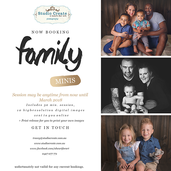 Family Photo session, Family photography, family photos melbourne, family photography melbourne